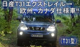 08x-trail